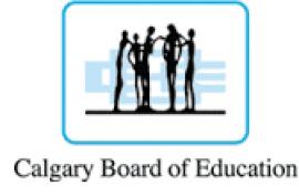 Chương trình trung học công lập tại Calgary, Alberta 2017