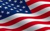 Học bổng từ $3,500 - $10,000 dành cho học sinh nội trú lớp 6 - 12 tại Wisconsin Hoa Kỳ