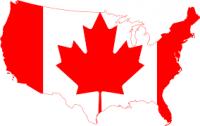Chương trình trung học bằng tiếng Pháp tại New Brunswick, Canada