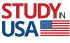 Triển lãm Du học Hoa Kỳ - 3/3/2017