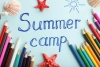 Niagara College công bố khóa học hè 4 tuần (2017) với mức phí cạnh tranh nhất