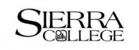 Sierra College - Trường CĐ công lập với mức học phí thấp nhất bang California