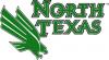 Các chuyên ngành Cử nhân thông dụng tại Đại học North Texas