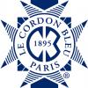 Chương trình Thạc sĩ Quản lý Khách sạn quốc tế tại Le Cordon Bleu (Adelaide, Úc) - Khai giảng tháng 7/2017 và tháng 1/2018