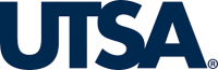 Tham khảo các chuyên ngành Cử nhân tại ĐH Texas San Antonio, Hoa Kỳ