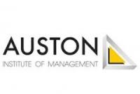 Học bổng 24% khóa cao đẳng kỹ thuật có thực tập hưởng lương tại Auston, Singapore