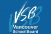 Bắt đầu từ 16/10/2017, VSB nhận hồ sơ vào 17 trường trung học công lập Vancouver khóa tháng 8/2018