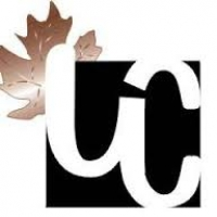 Các trường trung học công lập phía bắc Ontario - Canada (UCDSB)