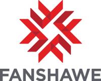 Lấy bằng Cử nhân tại Fanshawe để tiết kiệm chi phí và tối đa hóa thời gian làm việc tại Canada