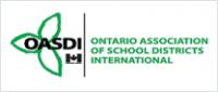 Trường công (lớp 1 - 12) nào ở Ontario (Canada) có học phí thấp nhất?