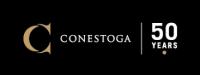 Cử nhân 4 năm có co-op tại Conestoga College (Canada)