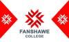 Ngành Xây dựng - Kiến trúc có thực tập hưởng lương tại CĐ Fanshawe (ON, Canada)