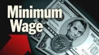 So sánh mức tiền công tối thiểu trả cho người lao động tại các tỉnh bang Canada