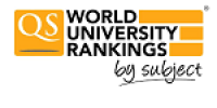 Các trường đại học Canada lọt Top 100 thế giới (2017)