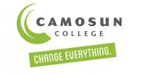 Học Công nghệ Sinh học và Hóa ứng dụng tại Camosun College, B.C