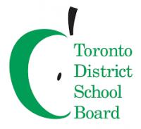 Cập nhật danh sách các trường trung học công lập Toronto nhận học sinh kỳ tháng 2/2018