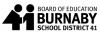 Cập nhật kỳ 9/2019 - Hệ thống trường công lập Burnaby, Greater Vancouver (Canada) - Kỳ 9/2019
