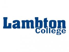 Chương trình postgraduate tại Lambton College ON Canada - Dành cho các bạn đã tốt nghiệp cao đẳng/ đại học