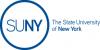 Học bổng các trường đại học, cao đẳng công lập bang New York (SUNY) 2018