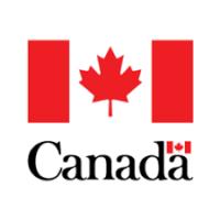Các trường trung học nội trú chất lượng cao tại Canada