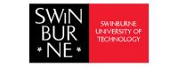 Đại học Công nghệ Swinburne (Úc) tiếp tục cấp học bổng kỳ tháng 7/2018