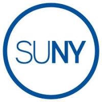 SUNY Oneonta - Học bổng ngành Thiết kế Thời trang (Fashion Design) 2018