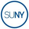 Chương trình Engineering 3 + 2 với học bổng lên tới $24,000 (2018)  tại SUNY