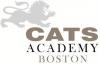 Học bổng toàn phần chương trình trung học phổ thông tại Mỹ 2018