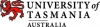 Học bổng 25% chương trình Thạc sĩ Kinh doanh - Tài chính tại Đại học Tasmania Úc 2018 - 2019