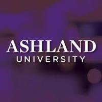 Học bổng 25% tại Ashland University Ohio Mỹ - Không yêu cầu SAT/ ACT