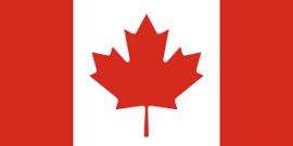 Red Deer - Hệ thống trung học công lập tại Alberta áp dụng mức phí tốt nhất dành cho du học sinh