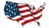 Du học Mỹ bậc trung học tiết kiệm với gói Standard F1 $13,850 của CIEE