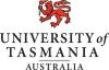 ĐH Tasmania ưu đãi 30% học phí khóa Dự bị Đại học tháng 10/2018