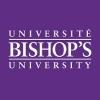 Học Thạc sĩ Khoa học Máy tính tại Đại học Bishop's (Québec) - Con đường ngắn để định cư Canada