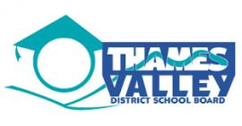 Hệ thống công lập Thames Valley (London, ON) công bố học phí 2019 - 2020