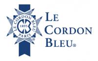 Học bổng A$10,000 tại Le Cordon Bleu Brisbane - Kỳ tháng 10/2018