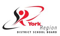 Hệ thống công lập York - Thêm lựa chọn nếu bạn muốn học lớp 9 - 12 gần Toronto