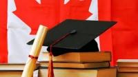 Ngày hội Giáo dục Canada thường niên tháng 10/2018