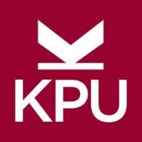 KPU - Đại học duy nhất tại khu vực phía Tây Canada đào tạo Thiết kế thời trang ứng dụng