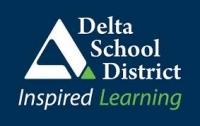 Chọn Delta nếu bạn muốn học công lập tốt ngay gần Vancouver