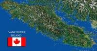 Những trường trung học công lập được đánh giá cao tại Vancouver Island