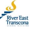 River East Transcona School Division (Winnipeg) với mức học phí chỉ CAD11,500/ năm