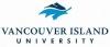 Dành cho các bạn muốn học MBA/MscIB tại VIU Canada nhưng không đủ điều kiện đầu vào