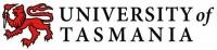 Học bổng 50% chương trình Cử nhân Kinh doanh tại UTAS Úc - Kỳ 7/2019 và 2/2020