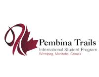 Pembina Trails School Division cập nhật học phí kỳ tháng 9/2019