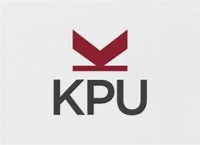 Đại học Bách khoa KPU (Vancouver Canada) tiếp tục xét hồ sơ kỳ 09/2019