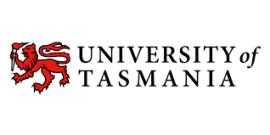 Đại học Tasmania (Úc) ưu đãi đặc biệt cho các khóa học tại cơ sở Launceston