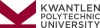Các chương trình Cử nhân ngành business có Co-op tại KPU Vancouver