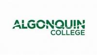 Các chương trình còn mở kỳ tháng 5/2019 tại Algonquin Ottawa (Canada)
