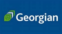 Georgian College (Ontario - Canada) bắt đầu xét hồ sơ kỳ tháng 9/2019